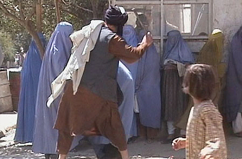 burqa-tipahtaa.jpg