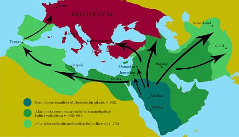 islam-aalto-arabit11.jpg
