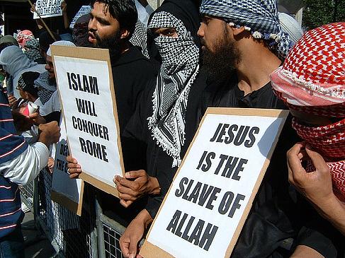 jeesus-allahin-orja.jpg