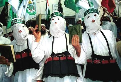 muslimiterroristit.jpg