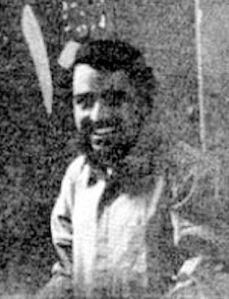 Muhammad Abd al-Salam Faraj