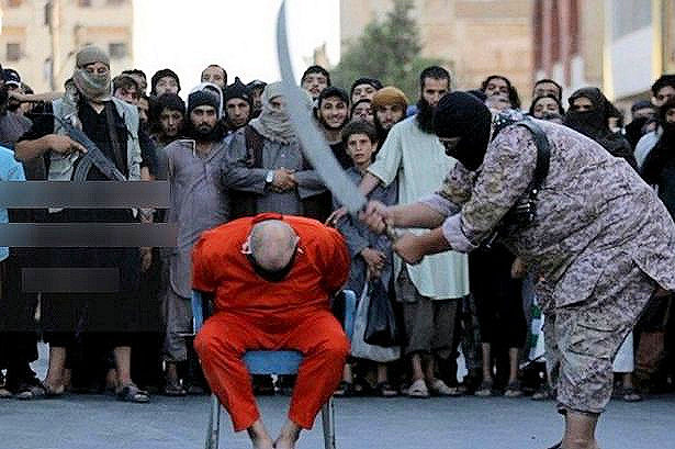 brutal-beheading