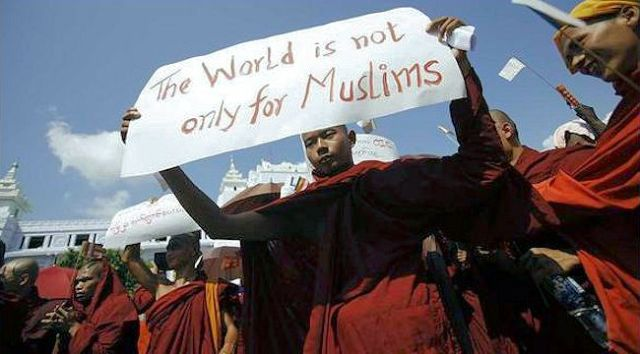 not-only-for-muslims