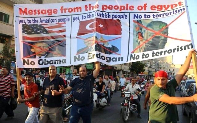 Obama-protesti.png